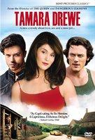 Tamara Drewe - Movie Cover (xs thumbnail)