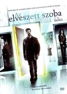 """""""The Lost Room"""" - Hungarian Movie Cover (xs thumbnail)"""