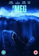 The Meg - British Movie Cover (xs thumbnail)