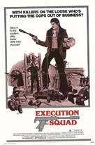 La polizia ringrazia - Movie Poster (xs thumbnail)