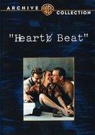 Heart Beat - DVD movie cover (xs thumbnail)