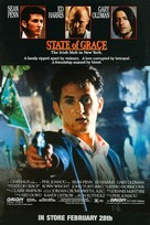 State of Grace - Movie Poster (xs thumbnail)