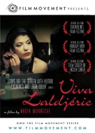 Viva Laldjérie - Movie Cover (xs thumbnail)