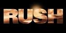 Rush - Logo (xs thumbnail)