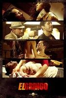 El Gringo - Movie Poster (xs thumbnail)