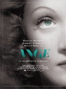 Angel - French Re-release movie poster (xs thumbnail)