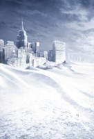 The Day After Tomorrow - Key art (xs thumbnail)