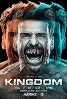 """Kingdom"" - Movie Poster (xs thumbnail)"