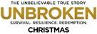 Unbroken - Logo (xs thumbnail)
