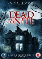 Dead of the Nite - British DVD cover (xs thumbnail)
