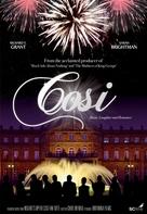 First Night - British Movie Poster (xs thumbnail)