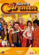 """Live fra Bremen"" - Danish Movie Cover (xs thumbnail)"
