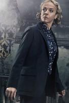 """Sherlock"" - Key art (xs thumbnail)"