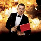 Johnny English Reborn - Key art (xs thumbnail)