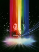 Star Trek: The Motion Picture - Key art (xs thumbnail)