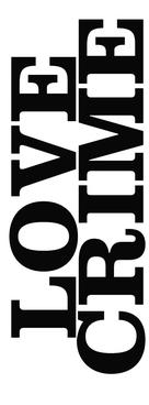 Crime d'amour - Australian Logo (xs thumbnail)