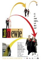 All About Eve - Polish Re-release poster (xs thumbnail)