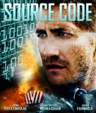 Source Code - Movie Cover (xs thumbnail)