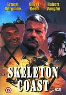 Skeleton Coast - Movie Cover (xs thumbnail)