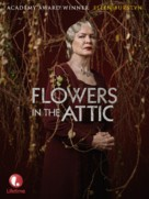 Flowers in the Attic - Movie Poster (xs thumbnail)