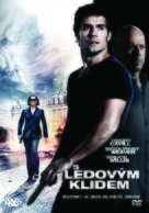 The Cold Light of Day - Czech DVD movie cover (xs thumbnail)