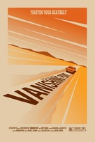 Vanishing Point - Movie Poster (xs thumbnail)
