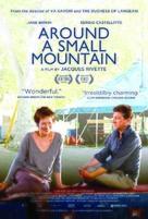 36 vues du Pic Saint-Loup - Movie Poster (xs thumbnail)