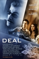 Deal - Movie Poster (xs thumbnail)