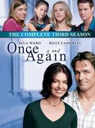 """""""Once and Again"""" - poster (xs thumbnail)"""