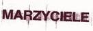 The Dreamers - Polish Logo (xs thumbnail)