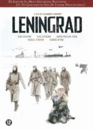 Leningrad - Dutch Movie Cover (xs thumbnail)