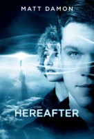 Hereafter - Movie Poster (xs thumbnail)