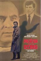 A Prayer for the Dying - Movie Poster (xs thumbnail)