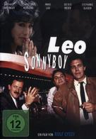 Leo Sonnyboy - German Movie Cover (xs thumbnail)