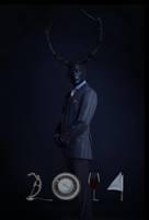 """""""Hannibal"""" - Key art (xs thumbnail)"""