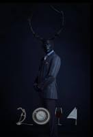 """Hannibal"" - Key art (xs thumbnail)"