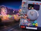 Toy Story 4 - Key art (xs thumbnail)