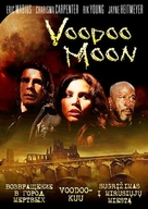 Voodoo Moon - Movie Poster (xs thumbnail)
