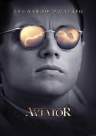 The Aviator - Movie Poster (xs thumbnail)