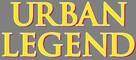 Urban Legend - Logo (xs thumbnail)