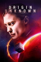 2036 Origin Unknown - Movie Cover (xs thumbnail)