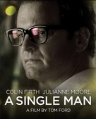 A Single Man - Movie Poster (xs thumbnail)