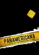 Panamericana - Swiss Logo (xs thumbnail)