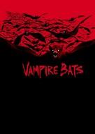 Vampire Bats - Movie Poster (xs thumbnail)