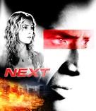 Next - Polish Movie Cover (xs thumbnail)