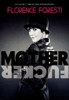 """""""Le meilleur de Florence Foresti"""" - Belgian Movie Poster (xs thumbnail)"""