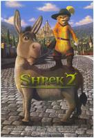 Shrek 2 - Movie Poster (xs thumbnail)