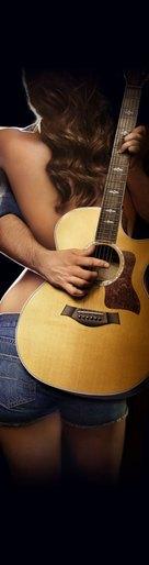 """""""Crazy Hearts: Nashville"""" - Key art (xs thumbnail)"""