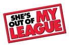She's Out of My League - Logo (xs thumbnail)