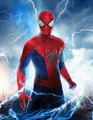 The Amazing Spider-Man 2 - Key art (xs thumbnail)